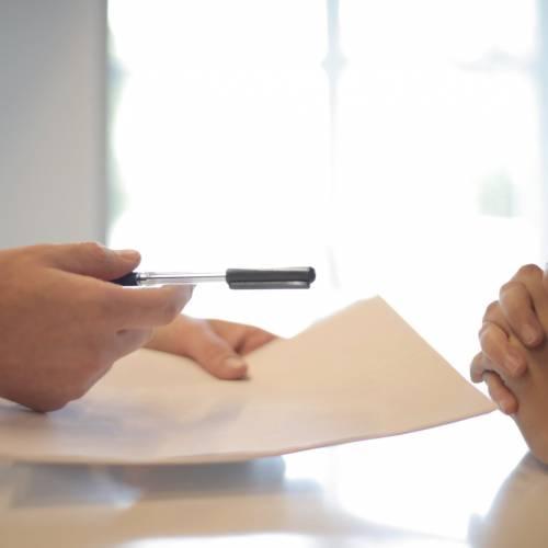 Transformación digital del procesamiento de documentos en el sector de los seguros sanitarios