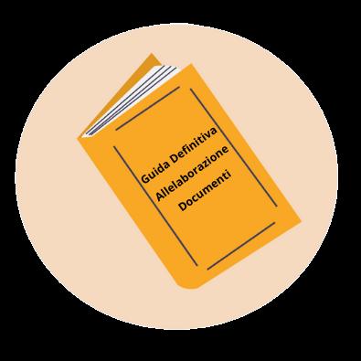 Definitiva Allelaborazione Documenti