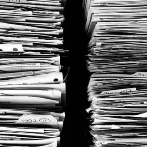 Guida Definitiva all'Elaborazione dei Documenti: Ridefinire l'Acquisizione Intelligente dei Dati