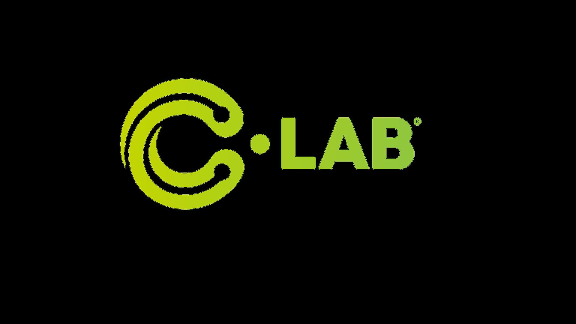 LP - Webinar - Contabilidade Zero Stress: Platafoma C-LAB - Arquivo Digital 1